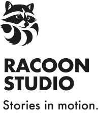 racoon-logo-footer