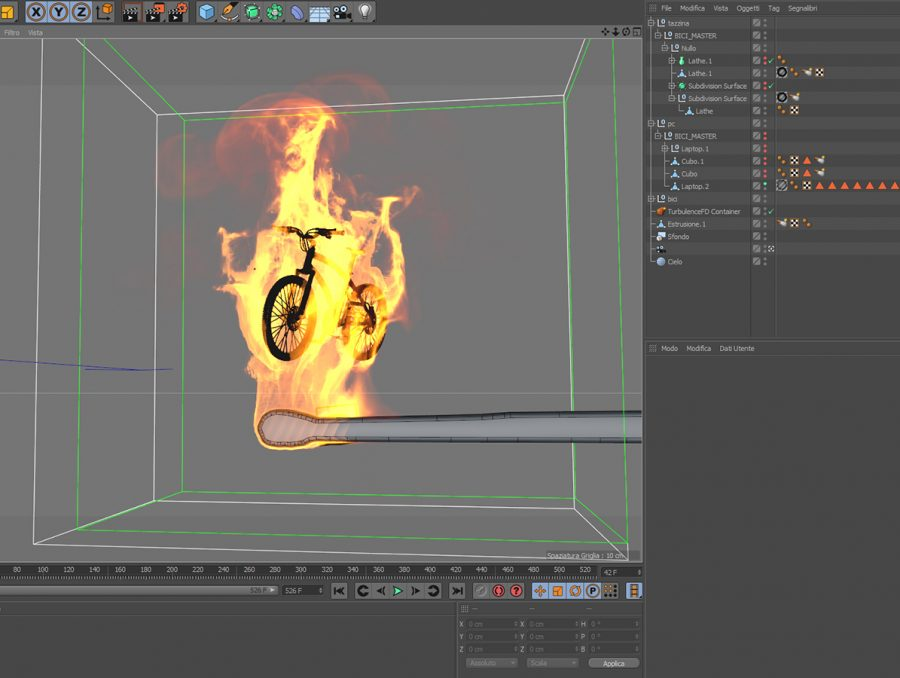 Burn_compositing_match_vfx_animation_green_c4d_aftereffects_08