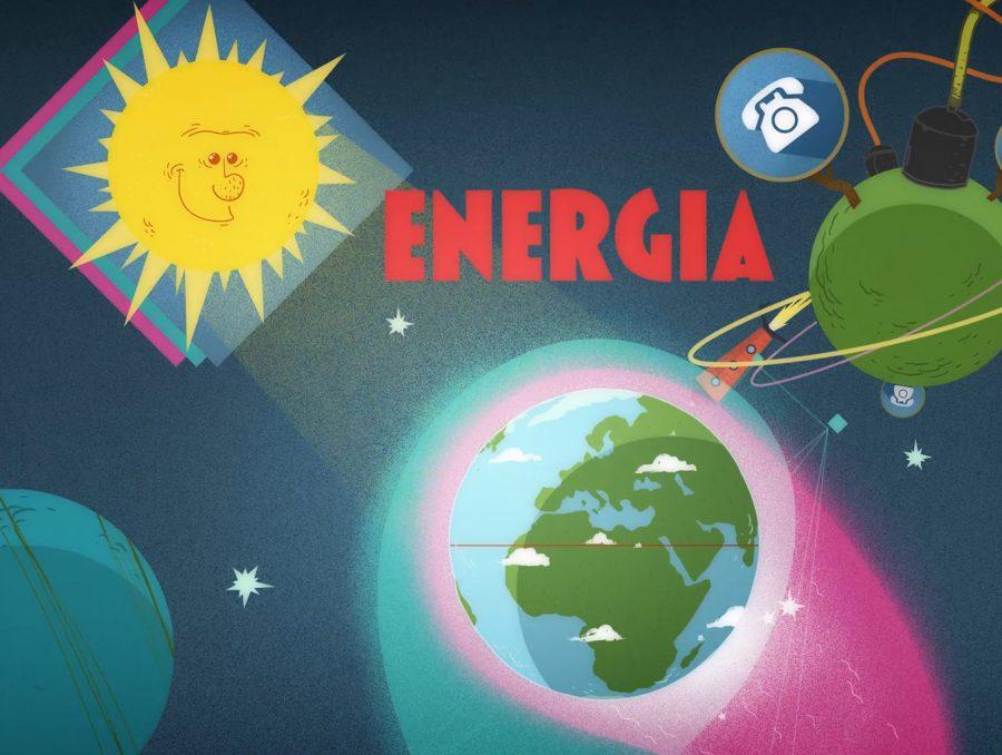 ENERGIA_FB-0-00-51-12