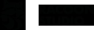 Racoon Studio