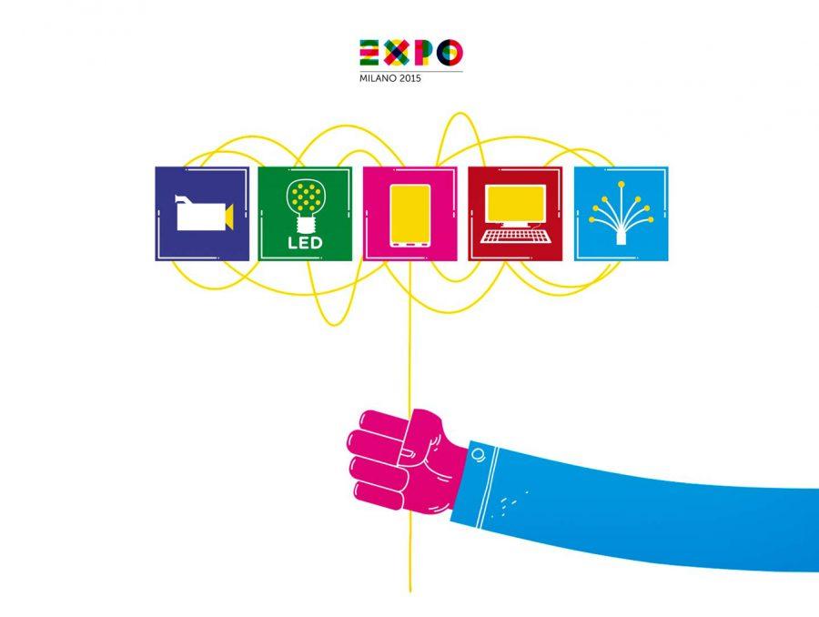 EXPOnendo_Smartainability_racoonstudio_infographic_animation_14