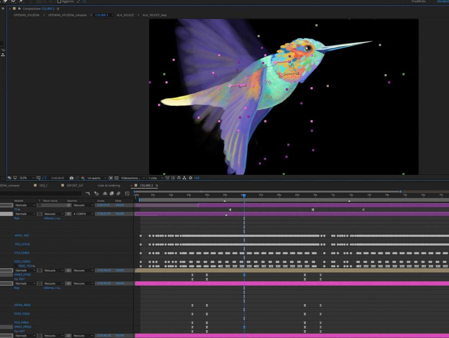 HUMMINGBIRD_animation_afetreffects_racoonstudio_9_