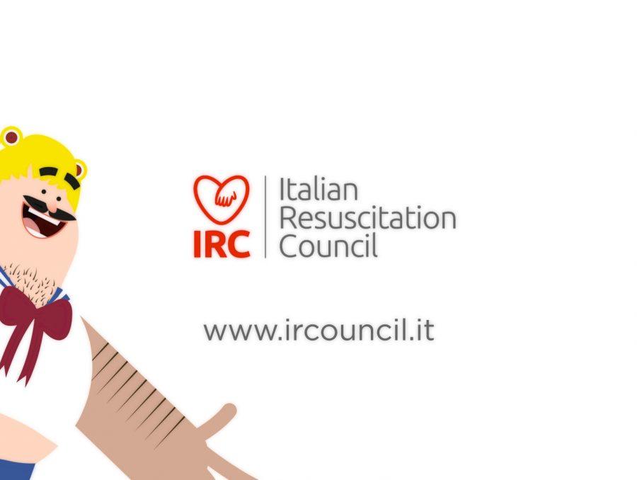 IRC_animation_characterdesign_infographics_8