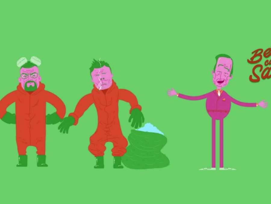 MTLS_BABBO_NATALE_racoonstudio_infographic_animation_motion_starwars_5