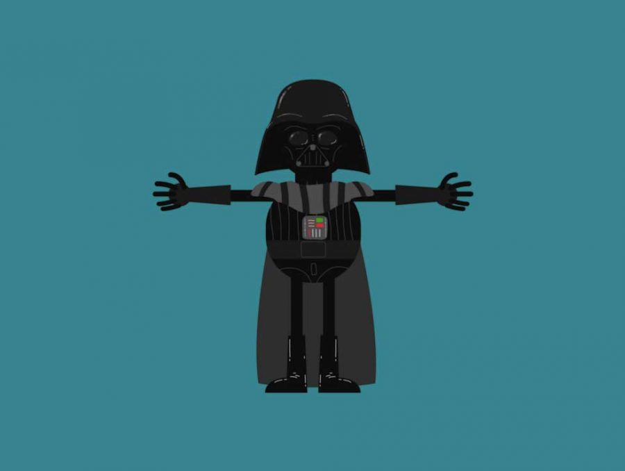 MTLS_DARTH_VADER_racoonstudio_infographic_animation_motion_starwars_1