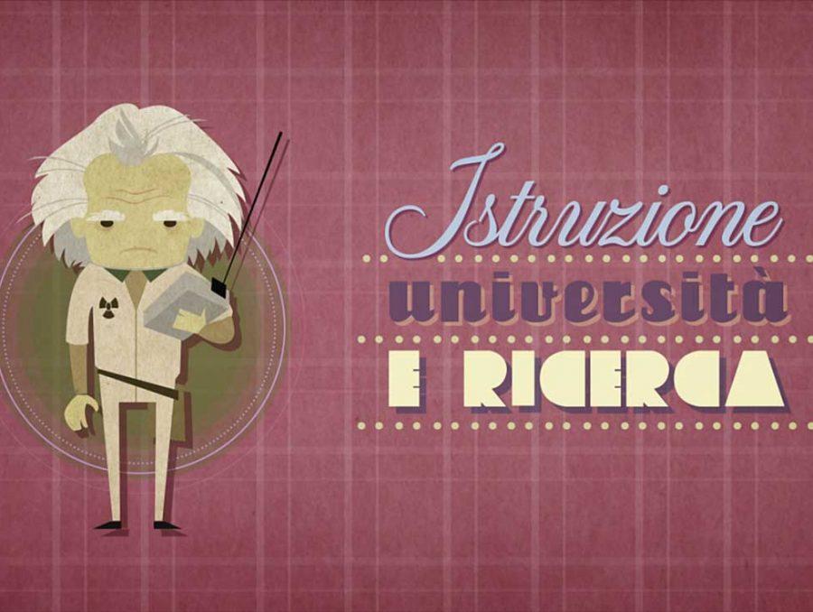 MTLS_backtothefuture_racoonstudio_infographic_animation_motion_starwars_12