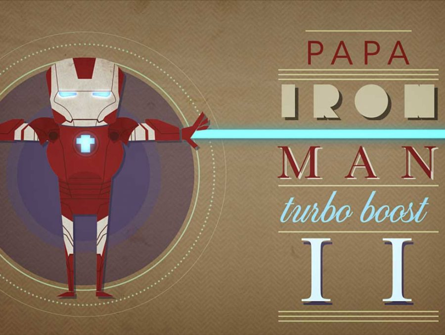 MTLS_ironman_racoonstudio_infographic_animation_motion_starwars_9