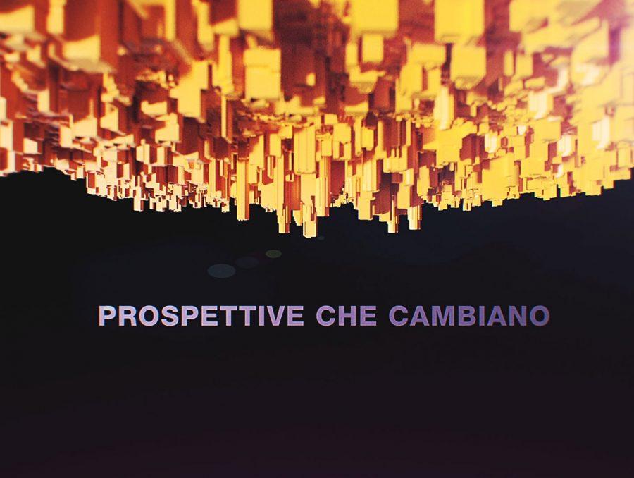 Perspectives_cinema4d_render_3d_animation_racoonstudio_6