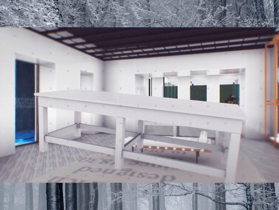 WOOLRICH_Infographics_3D_render_cinema4D_racoonstudio_31