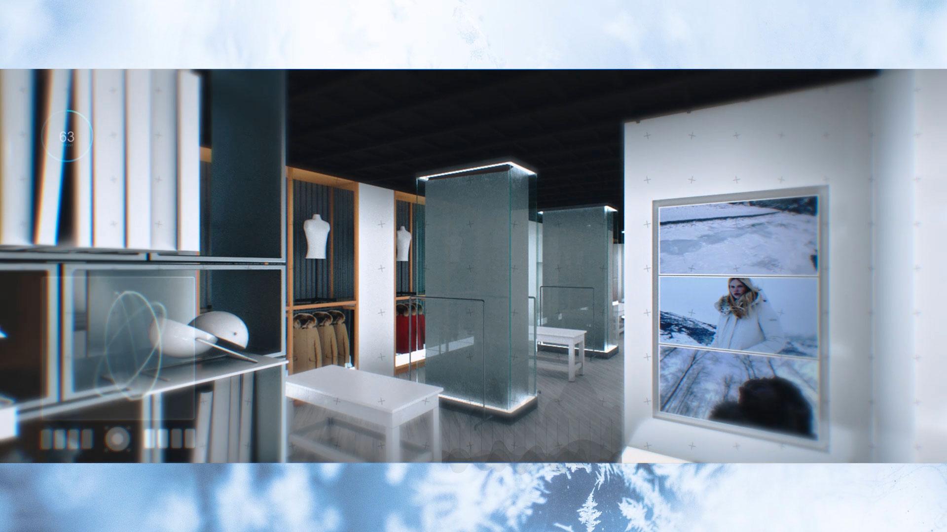 WOOLRICH_Infographics_3D_render_cinema4D_racoonstudio_51