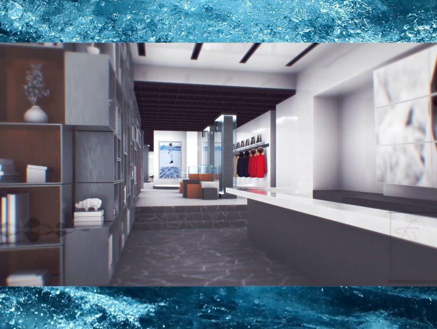 WOOLRICH_Infographics_3D_render_cinema4D_racoonstudio_61