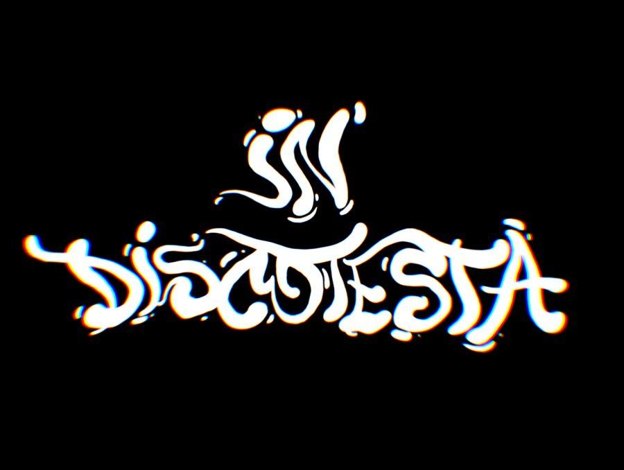 nicolas_cuniel_discotesta_animation_racoon_02