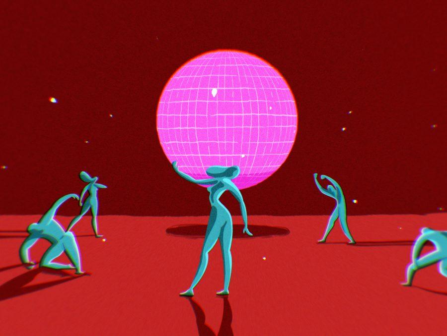 nicolas_cuniel_discotesta_animation_racoon_06