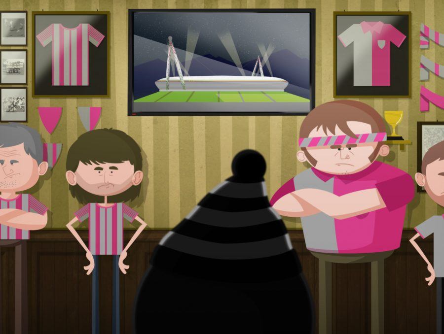 JUVENTUS_TOGHETHER_racoonstudio_infographic_animation_3