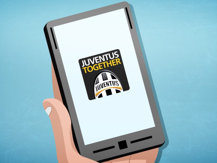 JUVENTUS_TOGHETHER_racoonstudio_infographic_animation_5