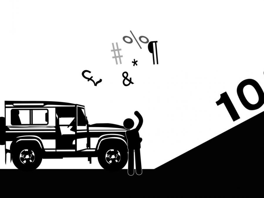 LAND ROVER_racoonstudio_animazione_2d_stickman_funny_5