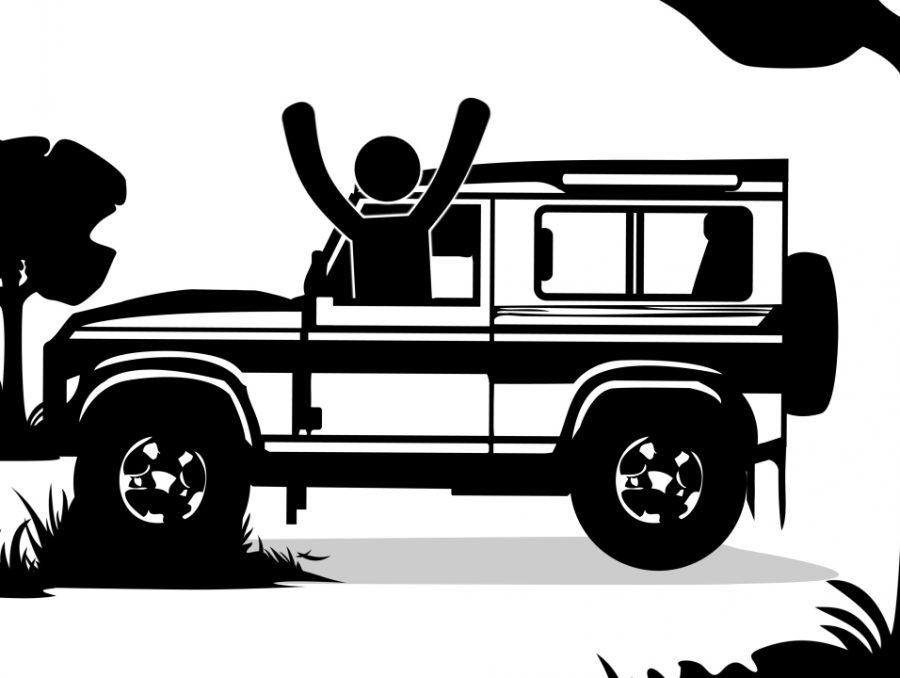 LAND ROVER_racoonstudio_animazione_2d_stickman_funny_7