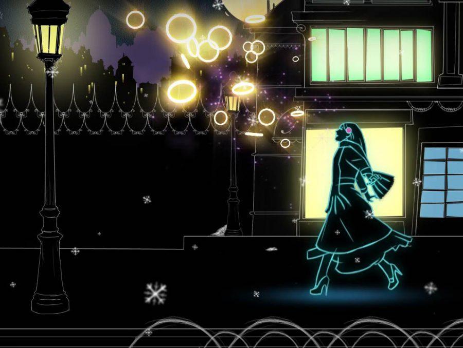 Master-Lucciole-2011-1-00-29-16