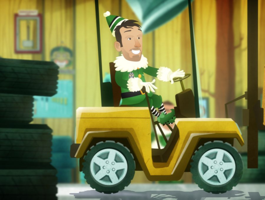 juventus_cristmas_racoonstudio_animation_character_2d_10