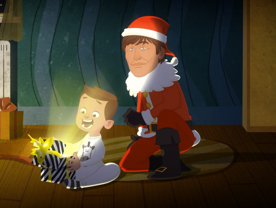 juventus_cristmas_racoonstudio_animation_character_2d_13