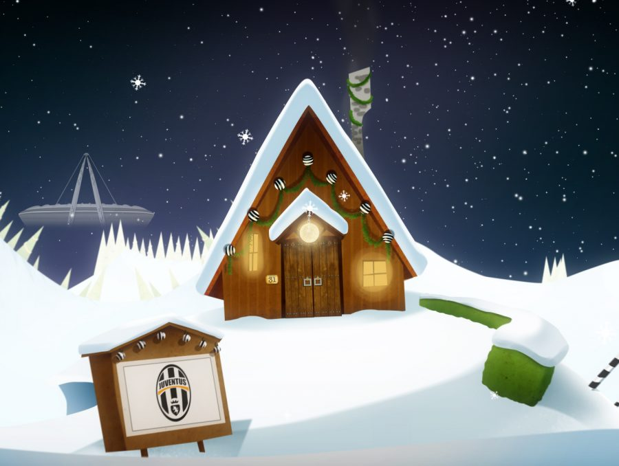juventus_cristmas_racoonstudio_animation_character_2d_2