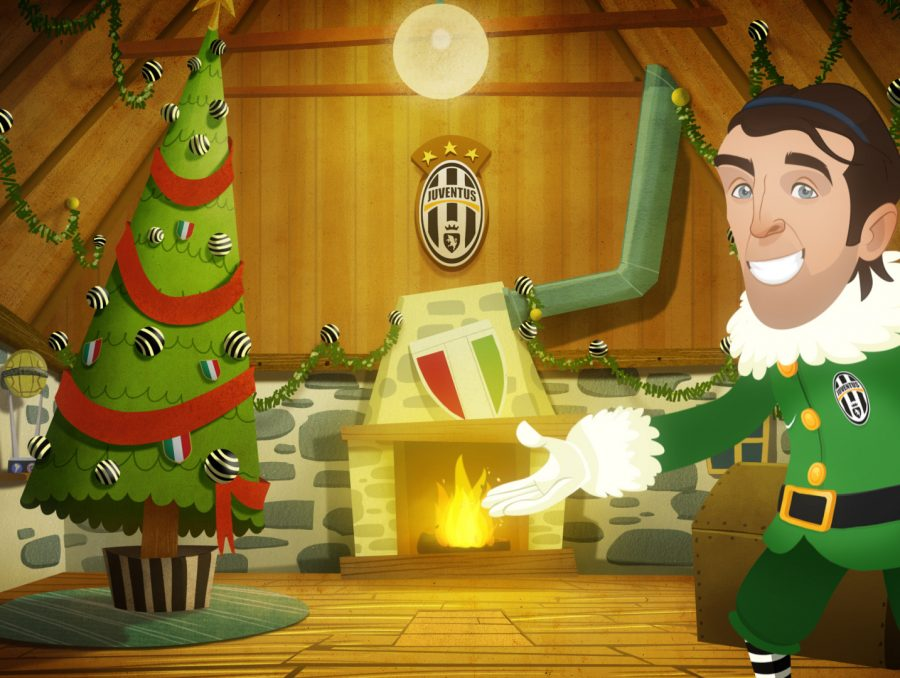 juventus_cristmas_racoonstudio_animation_character_2d_3