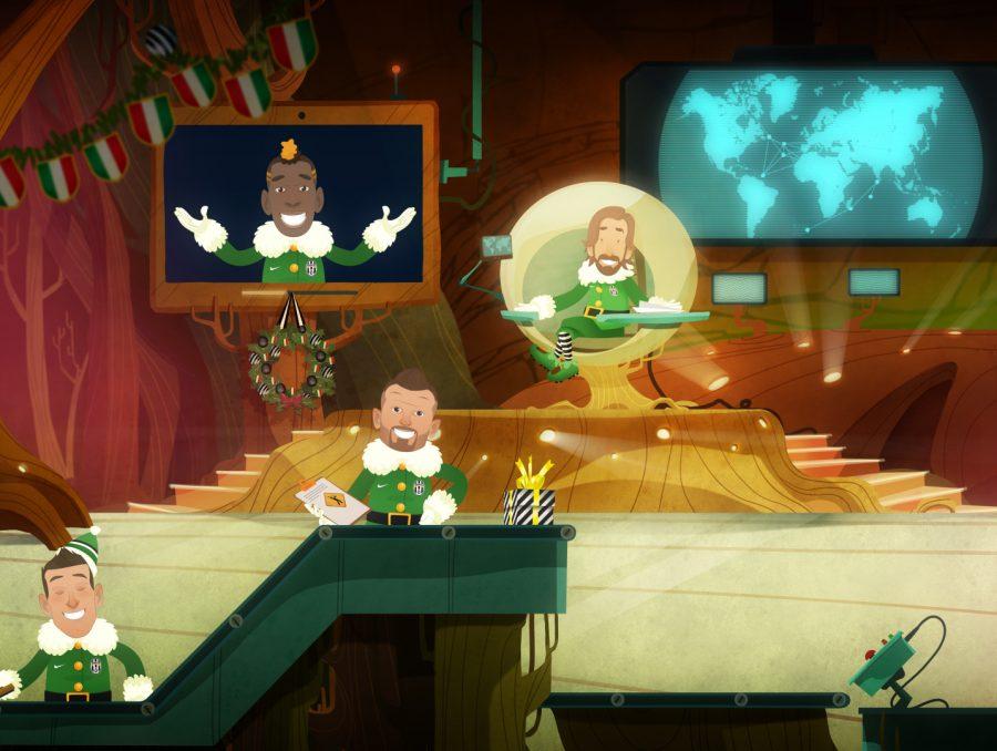 juventus_cristmas_racoonstudio_animation_character_2d_8