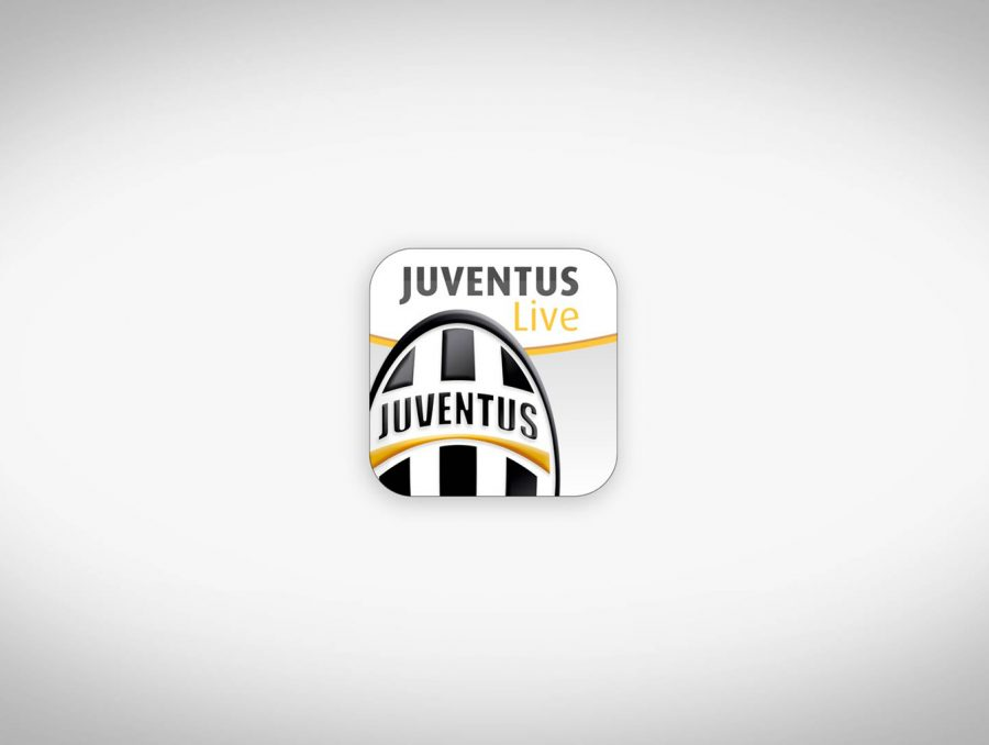 juventus_infographic_racoonstudio_animation_7