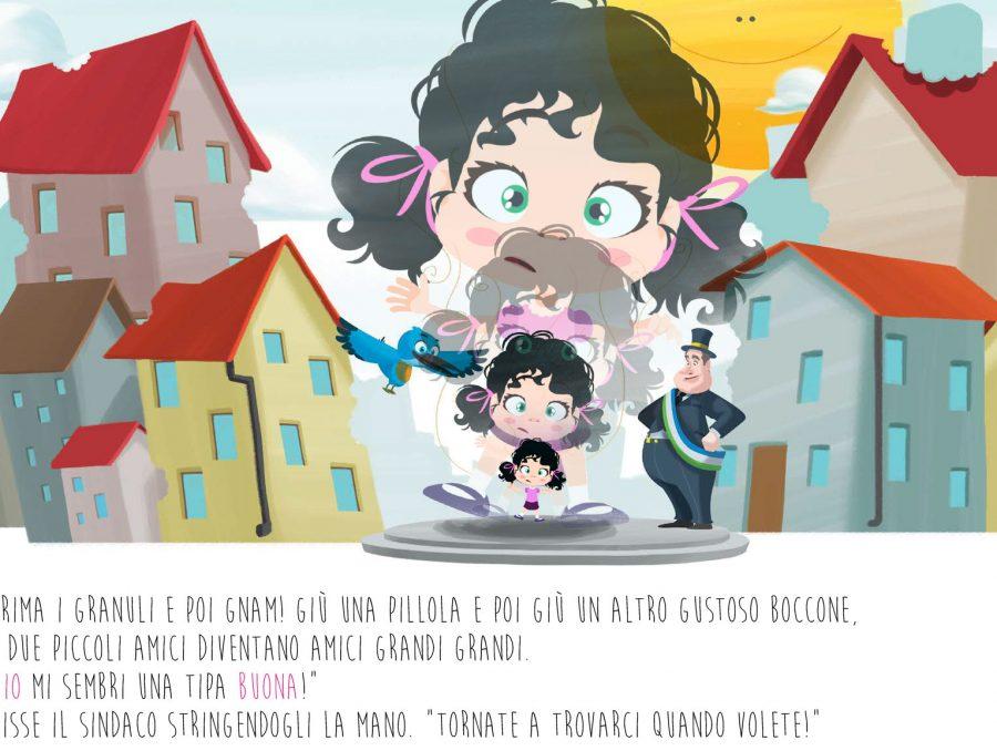 martino_cartoon_fibrosi_animation_racoonstudio_character_10