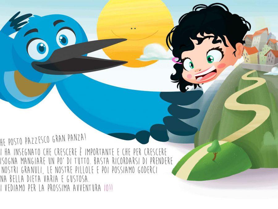 martino_cartoon_fibrosi_animation_racoonstudio_character_11