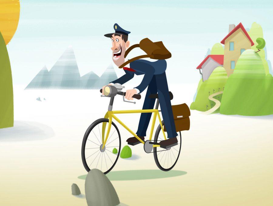 martino_cartoon_fibrosi_animation_racoonstudio_character_5
