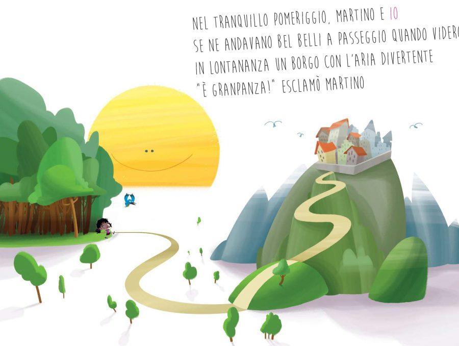 martino_cartoon_fibrosi_animation_racoonstudio_character_7