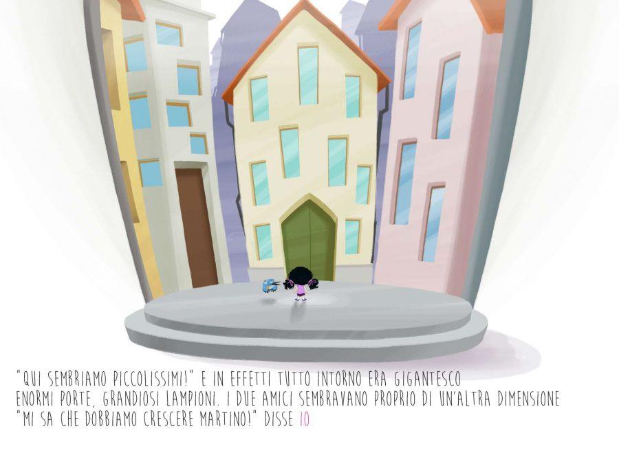 martino_cartoon_fibrosi_animation_racoonstudio_character_8