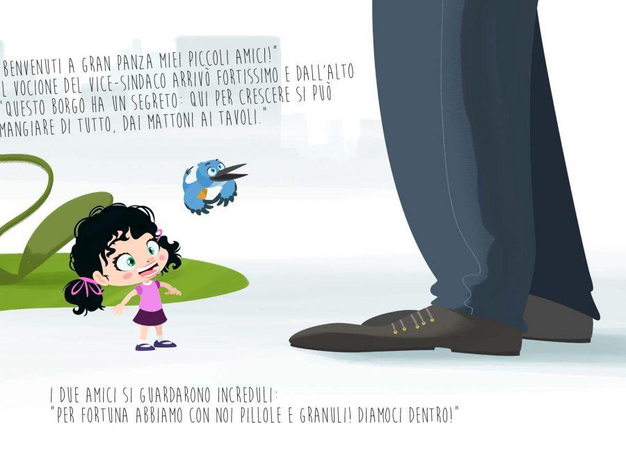 martino_cartoon_fibrosi_animation_racoonstudio_character_9