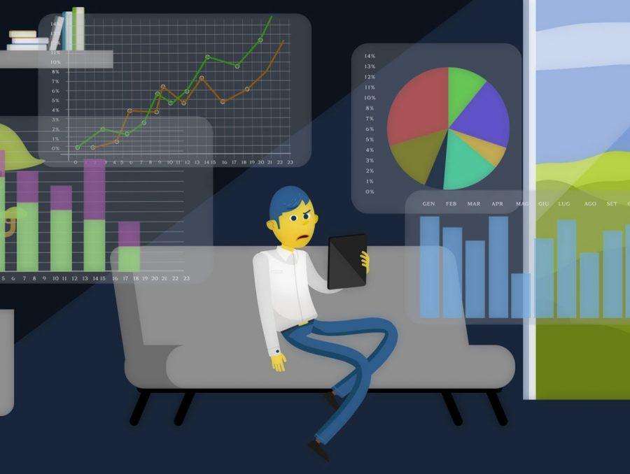 sestertium_animation_racoonstudio_infographics_2
