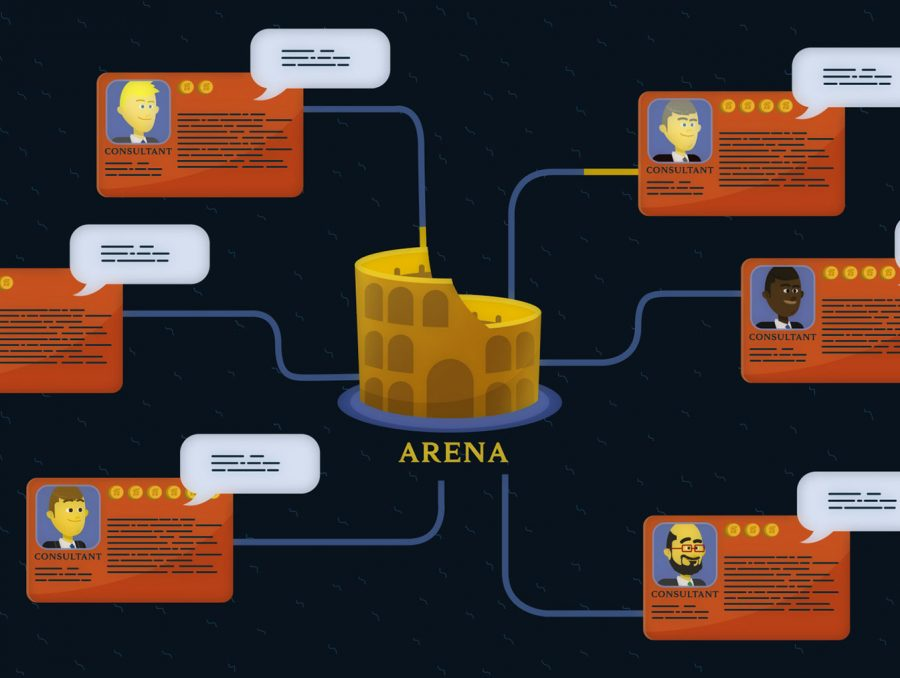 sestertium_animation_racoonstudio_infographics_4