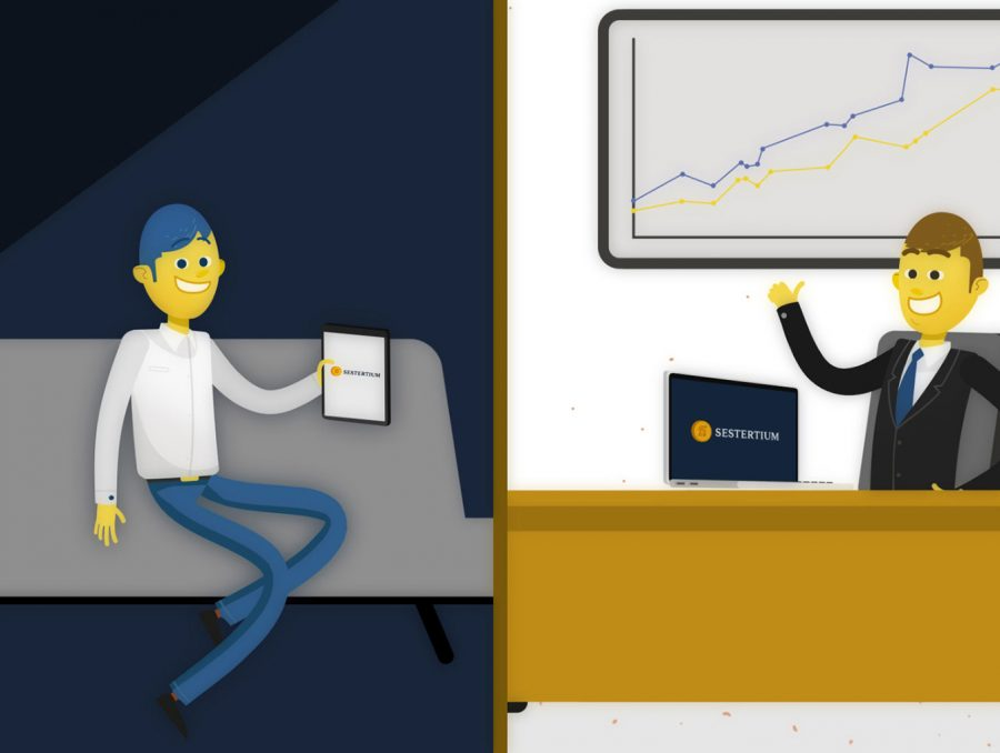 sestertium_animation_racoonstudio_infographics_5