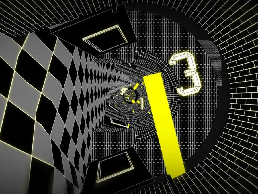 vans_houseofvans_racoonstudio_motiongraphics_1