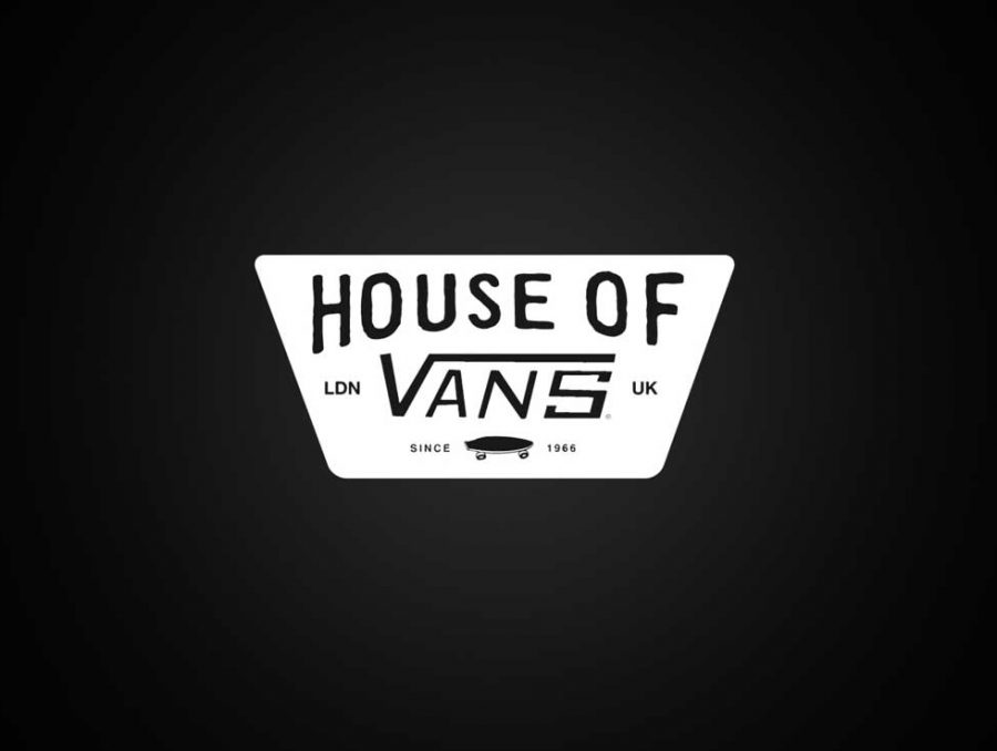 vans_houseofvans_racoonstudio_motiongraphics_3