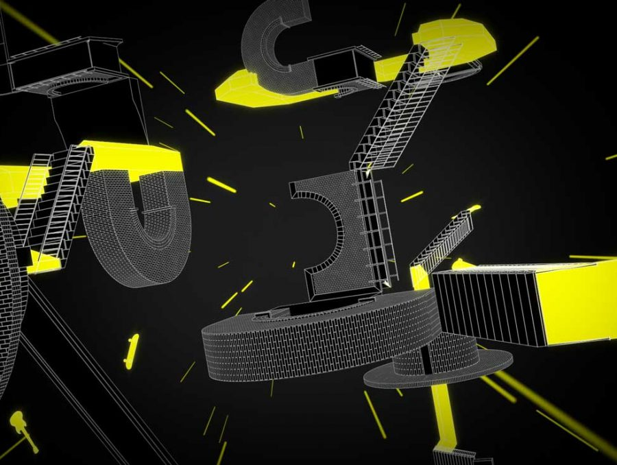 vans_houseofvans_racoonstudio_motiongraphics_5
