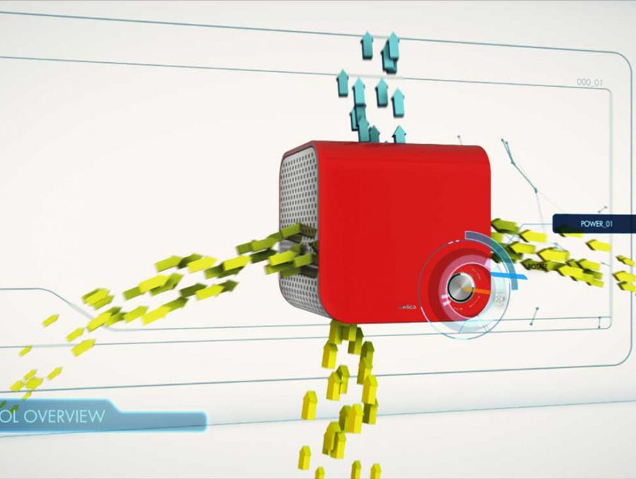 ELICA_animation_racoonstudio_motiongraphics_compositing_3d_6