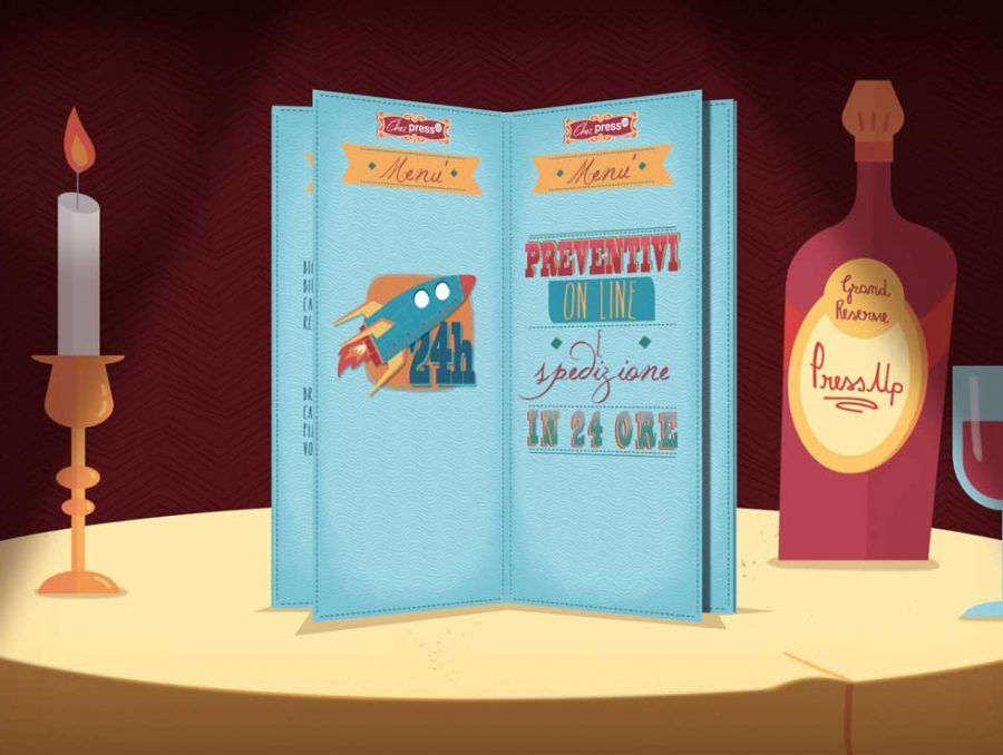 PRESSUP_animation_2d_compositing_racoonstudio_motiongraphics_4