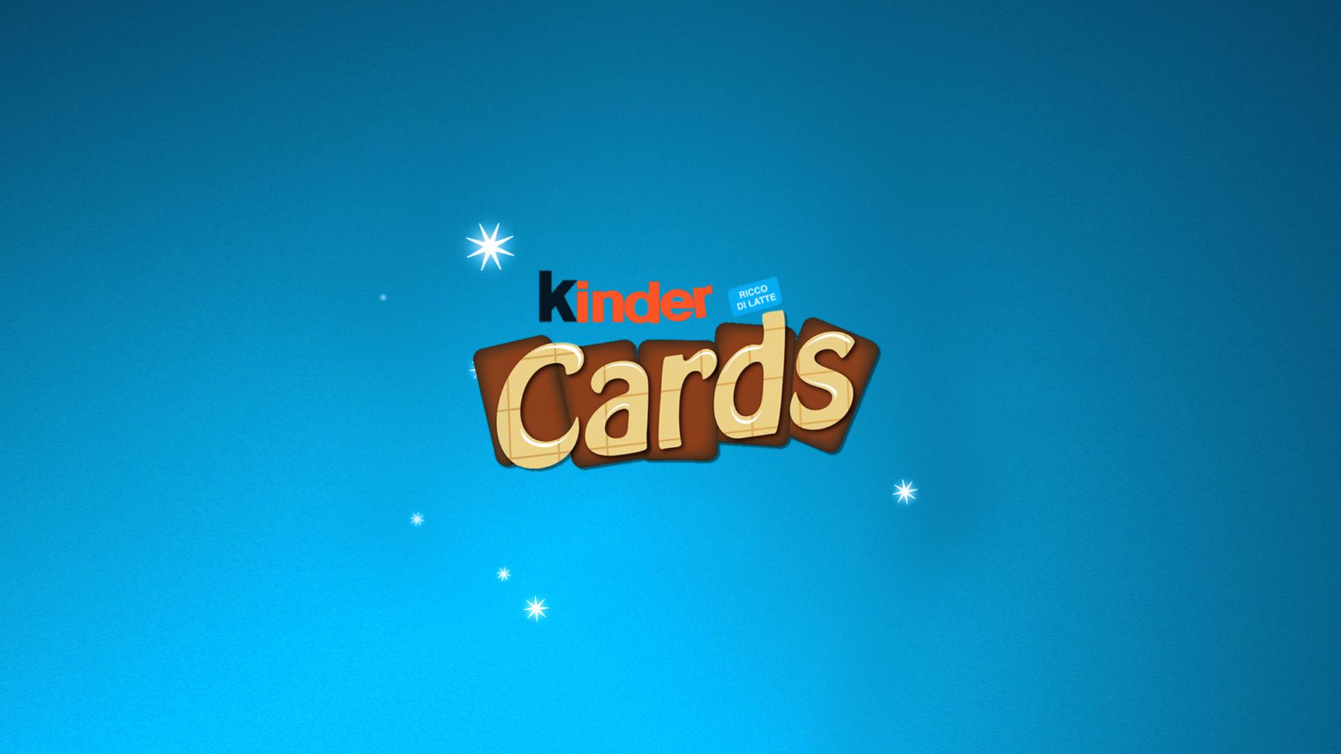 KINDER_POST_infographics_animation_3d_2d_racoonstudio_1