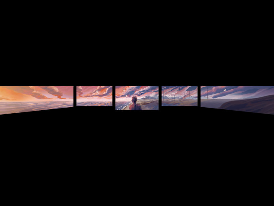 constellation_opening_racoonstudio_cosimomiorelli_animation_13