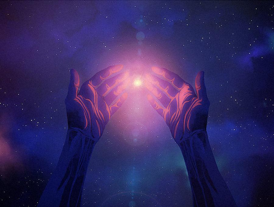 constellation_opening_racoonstudio_cosimomiorelli_animation_5