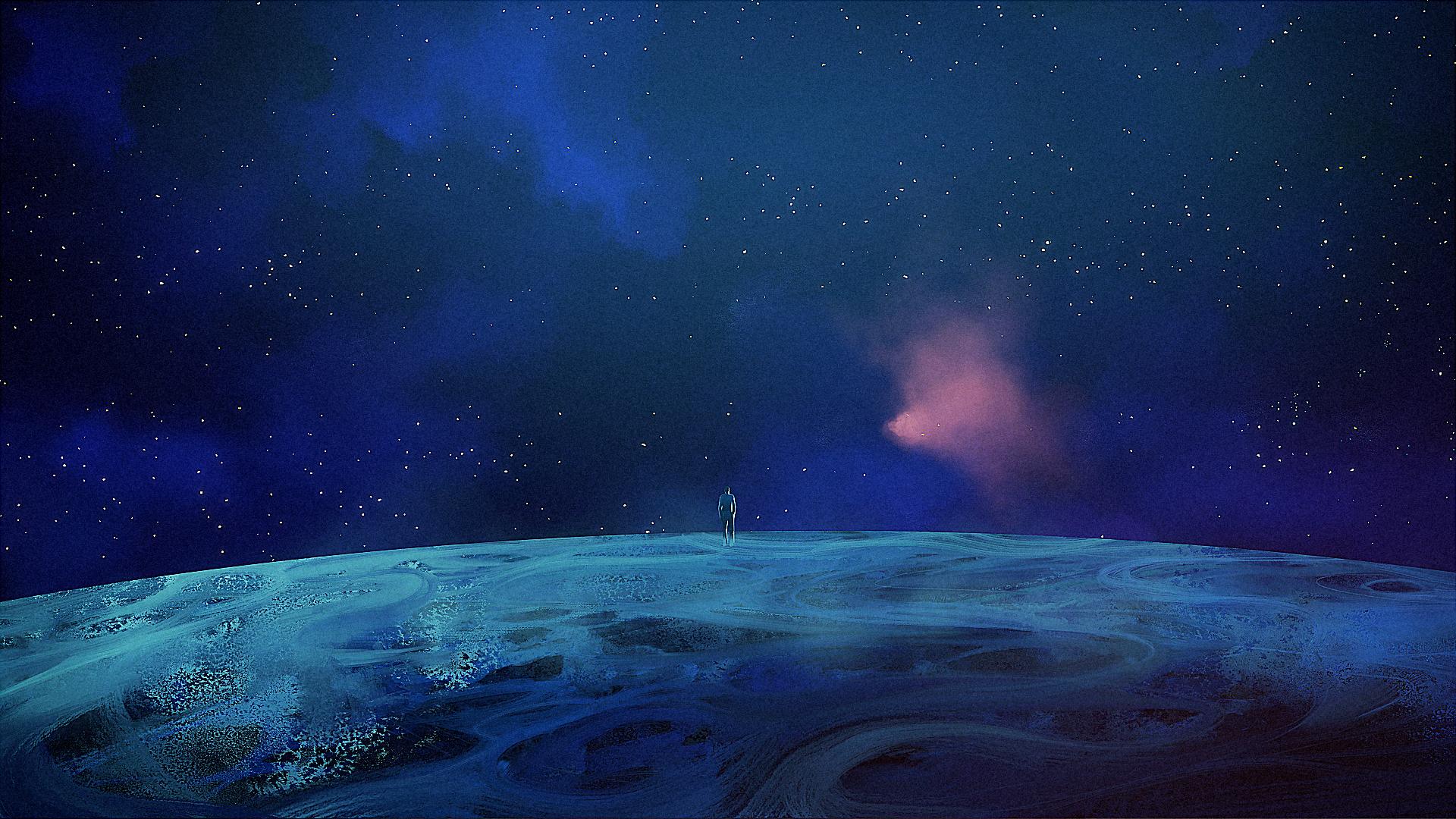 constellation_opening_racoonstudio_cosimomiorelli_animation_7