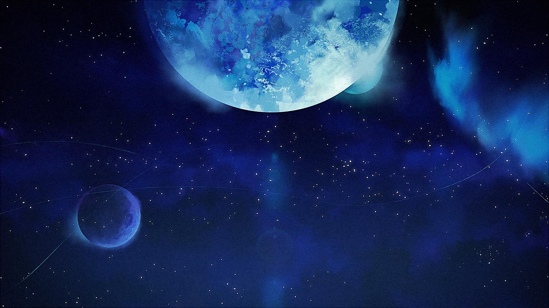 constellation_opening_racoonstudio_cosimomiorelli_animation_8