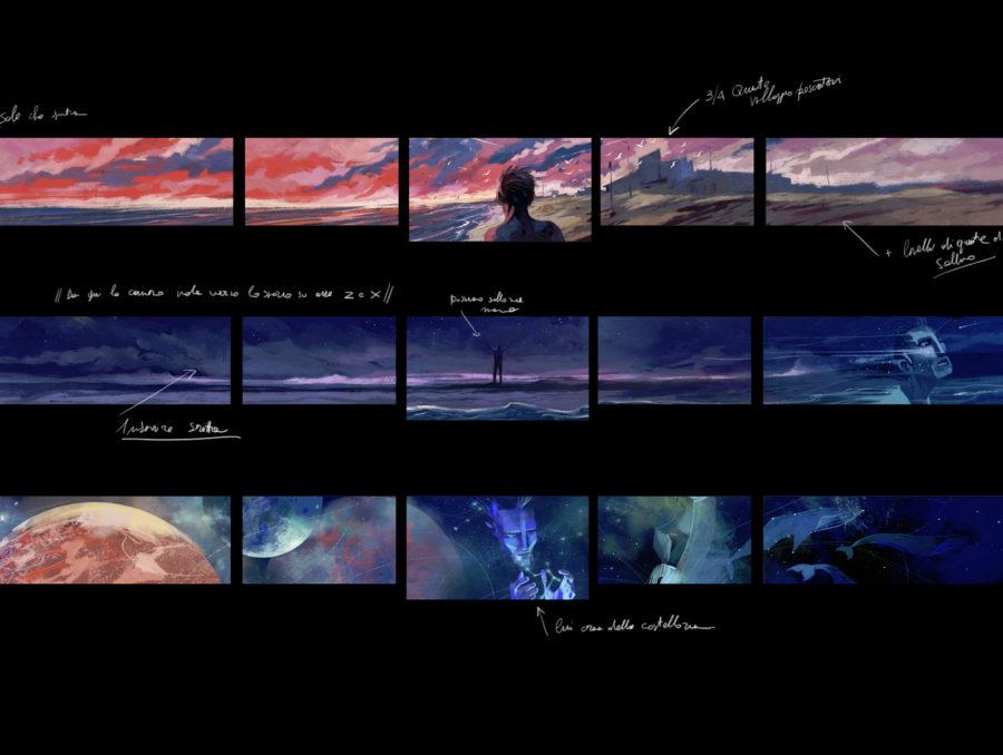 opening_racoonstudio_cosimomiorelli_animation_1