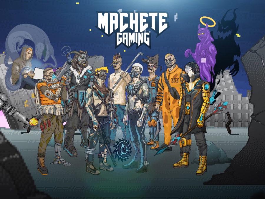 SIGLA_machete_gaming_3
