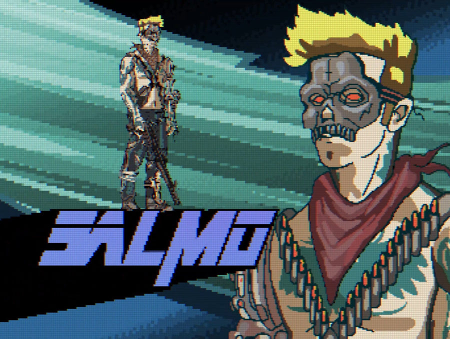 SIGLA_machete_gaming_8